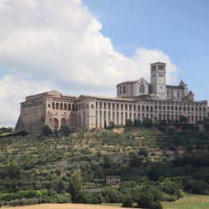 assisi-basilica-di-san-francesco600