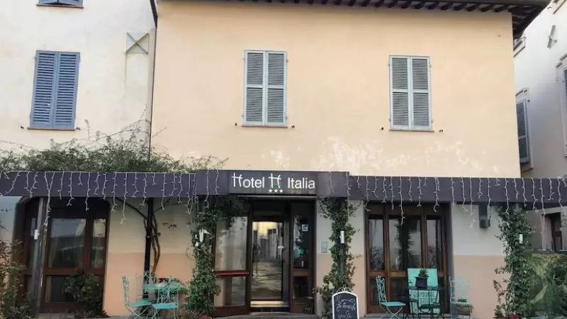 hotelitalia-foligno