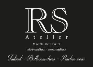 rs-atelier
