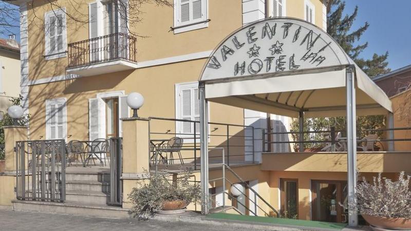 valentini-inn-hotel